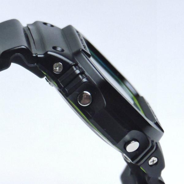 カシオGショック ソーラー電波腕時計  GW-M5610LY-1JF メンズ 国内正規品