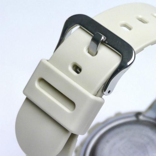 カシオGショック ソーラー電波腕時計  AWG-M510SEW-7AJF Military Color Series  メンズ 国内正規品 限定品  【動画有】
