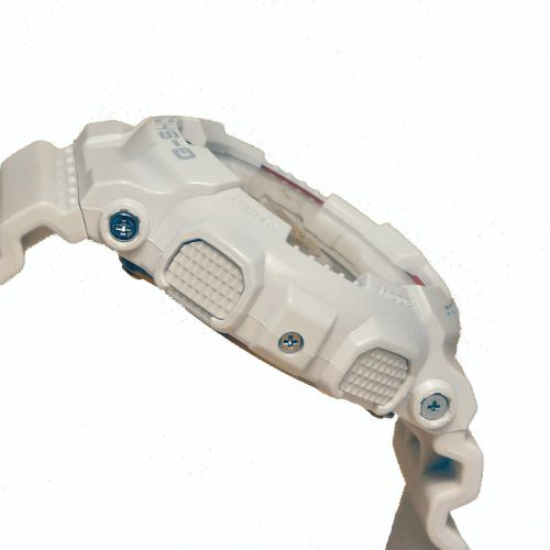カシオGショック アナログ・デジタル腕時計  GA-110DDR-7AJF メンズ 国内正規品