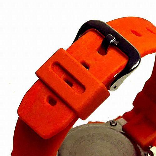CASIO G-SHOCK デジタル腕時計  DW-5600WS-4JF  メンズ 国内正規品