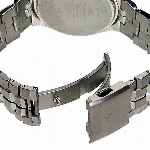 カシオ オシアナス マンタ Bluetooth搭載 ソーラー電波腕時計 OCW-S5000AP-2AJF メンズ Japan Indigo 世界限定2000本 3年保証 国内正規品
