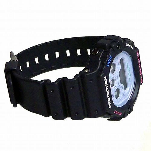 カシオGショック デジタル腕時計 DW-5900DN-1JF  メンズ Psychedelic Multi Colors 限定品 国内正規品