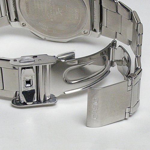 カシオ ウェーブセプター ソーラー電波腕時計  WVA-M630D-7AJF メンズ 国内正規品 【動画有】