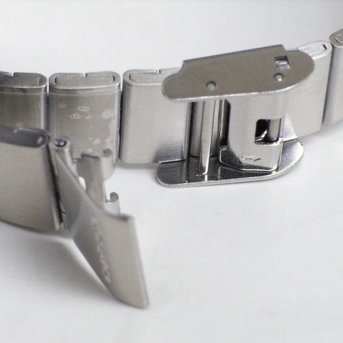 カシオ ウェーブセプター ソーラー電波腕時計  LWQ-10DJ-4A1JF レディース 国内正規品