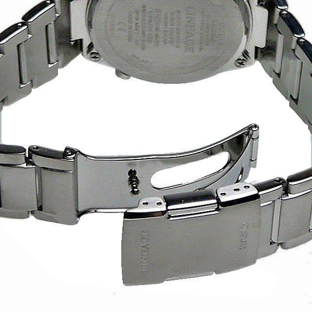 カシオ リニエージ ソーラー電波腕時計 LCW-M510D-2AJF メンズ 国内正規品