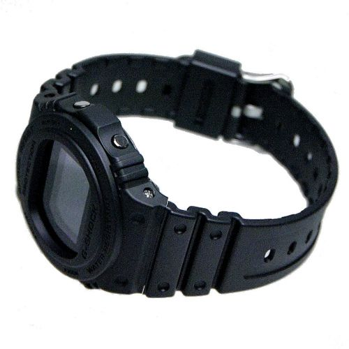 カシオGショック デジタル腕時計  DW-5750E-1BJF  メンズ 限定品 国内正規品