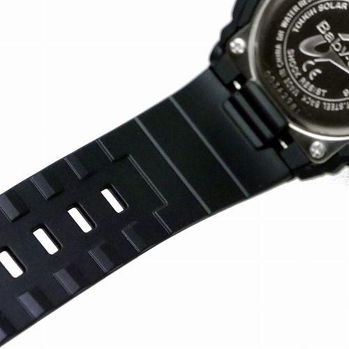 カシオ ベビーG  デジタル ソーラー電波腕時計  BGR-3000CB-1JF レディース Cherry Blossom Colors 国内正規品