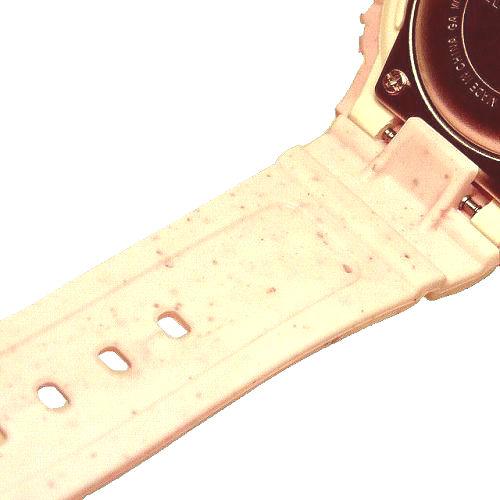 カシオ ベビーG デジタル腕時計 BGD-560CR-4JF レディース アイスクリームカラーズ  限定品 国内正規品