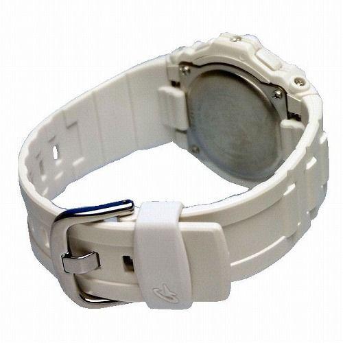 カシオ ベビーG  デジタル ソーラー電波腕時計  BGR-3000CBP-7JF レディース Cherry Blossom Colors 国内正規品