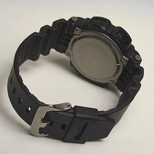 カシオGショック デジタル腕時計  G-9100-1JF  ガルフマン メンズ 国内正規品 【動画有】