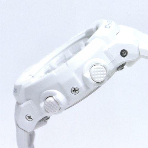 カシオ ベビーG  アナ・デジ腕時計  BGA-230-7BJF レディース 国内正規品  【動画有】