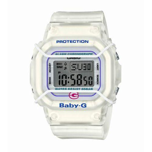 カシオ ベビーG デジタル腕時計  BGD-525-7JR 25TH Anniversary Model 限定品 レディース 国内正規品