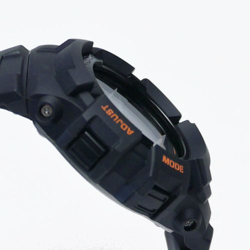 カシオGショック ソーラー電波腕時計  GW-2310FB-1B4JR ファイヤー・パッケージ2018年モデル 国内正規品