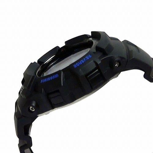 カシオGショック デジタル電波ソーラー腕時計 GW-2310FB-1B2JR FIRE PACKAGE'21 メンズ 国内正規品