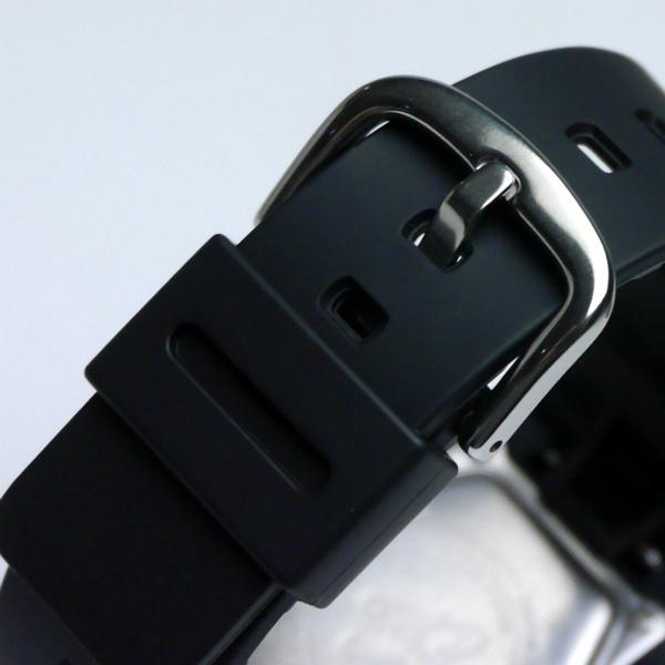 カシオ ベビーG アナ・デジ 腕時計   BA-120-1BJF レディース 国内正規品 【動画有】