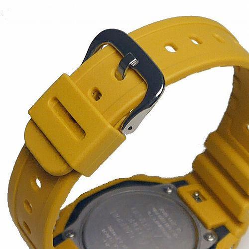 カシオGショック アナログ・デジタル腕時計 GA-2110SU-9AJF メンズ Utility Color 国内正規品