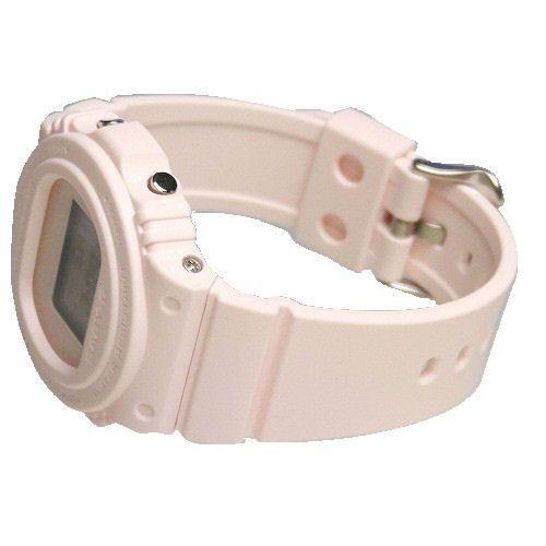 カシオ ベビーG デジタル腕時計  BGD-570-4JF レディース 限定品 国内正規品