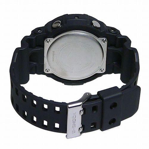 CASIO G-SHOCK アナログ・デジタル ソーラー電波腕時計  GAW-100CT-1AJF メンズ City Camouflage Series 国内正規品