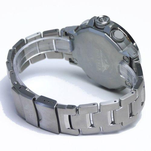 カシオ プロトレック クライマーライン アナログ・デジタル ソーラー電波腕時計   PRW-60T-7AJF メンズ  国内正規品
