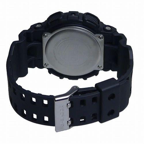 カシオGショック アナデジ腕時計 GA-700CT-1AJF メンズ City Camouflage Series 国内正規品