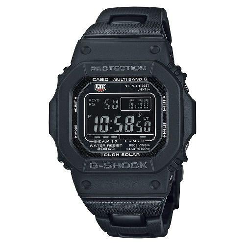 カシオGショック ソーラー電波腕時計  GW-M5610UBC-1JF メンズ 国内正規品
