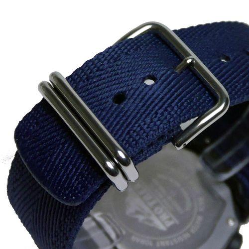 カシオ プロトレック ソーラール腕時計  PRG-600YB-2JF メンズ 国内正規品
