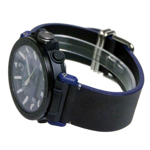 カシオ プロトレック アナログ・デジタル ソーラー腕時計  PRG-650YL-2JF メンズ 国内正規品