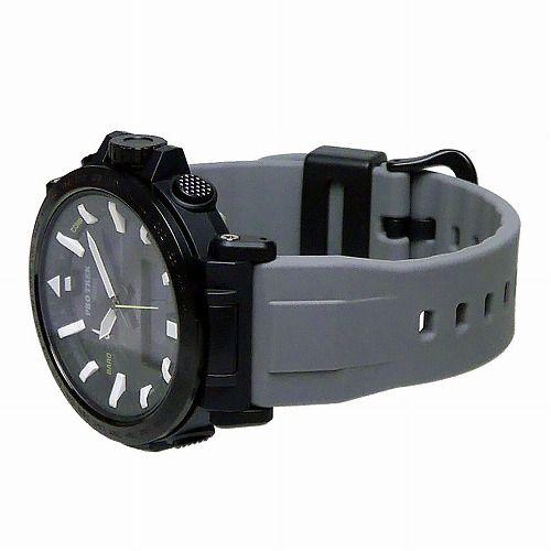 カシオ プロトレック アナログ・デジタル ソーラー電波腕時計 PRW-6620YFM-1JR メンズ  国内正規品