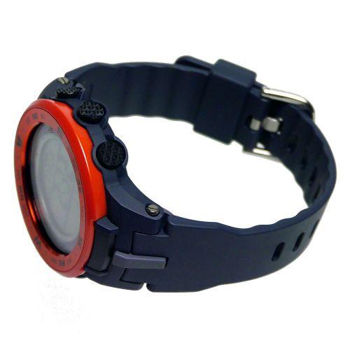 カシオ プロトレック ソーラーデジタル腕時計  PRG-330-4AJF メンズ 国内正規品