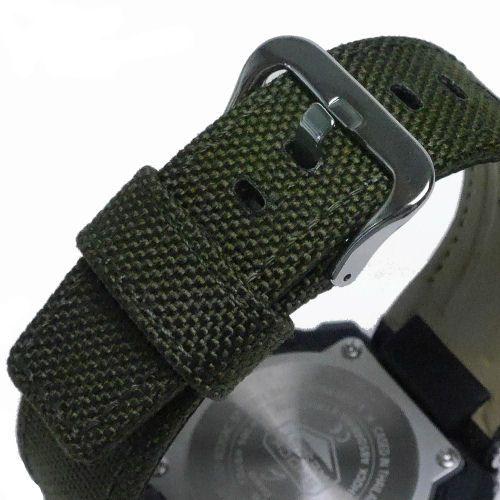 カシオGショックGスチール ミドルサイズ電波ソーラー腕時計  GST-W330AC-3AJF メンズ 国内正規品