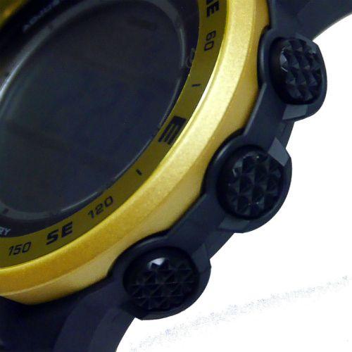 カシオ プロトレック ソーラーデジタル腕時計  PRG-330-9AJF メンズ 国内正規品