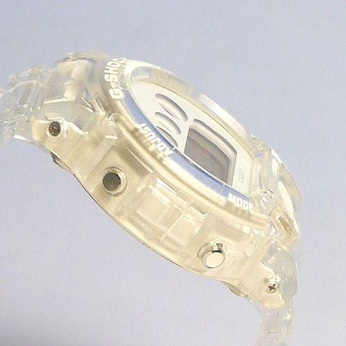 カシオGショック デジタル腕時計  DW-6900SP-7JR メンズ 「6900」シリーズ  25周年記念モデル  国内正規品