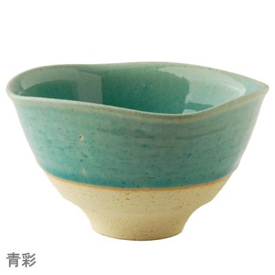 【信楽焼】卵かけご飯専用茶碗 (オリジナル商品)