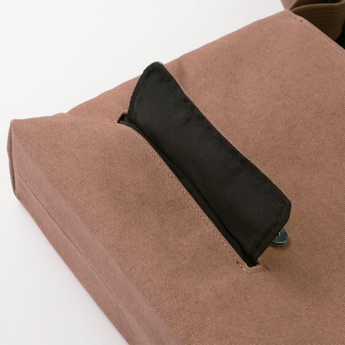 【西陣織】和'g 西陣織 ショルダーバッグ (お買い得品)