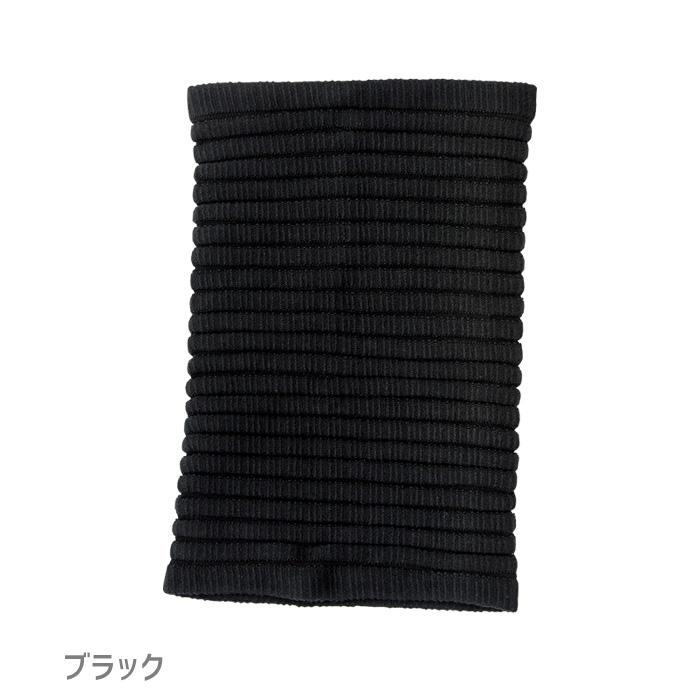 【ポップンルールー】Ring Hug -リングハグ-(腰用)