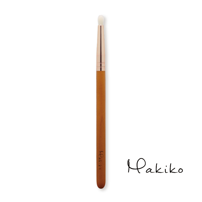 【M-01〜05】Makiko 5本セット(ポーチ付き)
