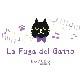 【La Fuga del Gatto】 ネコのフーガ
