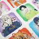 第5回京都アニメーションファン感謝イベント ブランケット【二次予約受付2021年10月25日まで】【2021年11月中旬発送予定】