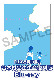 リズと青い鳥 台本付受注生産復刻版 Blu-ray【在庫品】