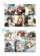 劇場版 響け!ユーフォニアム〜誓いのフィナーレ〜 2021年カレンダー【二次予約受付2020年11月16日まで】【2020年12月中旬発売予定】