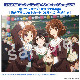 DVD 劇場版 響け!ユーフォニアム〜誓いのフィナーレ〜【在庫品】