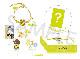 Free!シリーズ BIRTHDAY★DECORATION ハッピーデコレーションセット【夏也】【在庫品】