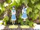リズと青い鳥 アクリルスタンド【鎧塚みぞれ】【在庫品】
