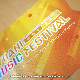 第5回京都アニメーションファン感謝イベント イベントセット【at LIVE】【二次予約受付2021年10月25日まで】【2021年11月中旬発送予定】