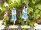 リズと青い鳥 アクリルスタンド【傘木希美】【在庫品】