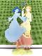 リズと青い鳥 アクリルスタンド【リズ&少女】【在庫品】