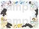 TVアニメ「Free!」 Blu-ray BOX【三次予約受付2021年1月18日まで】【2021年2月上旬発売予定】