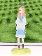 リズと青い鳥 アクリルスタンド【剣崎梨々花】【在庫品】
