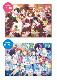 劇場版 響け!ユーフォニアム〜誓いのフィナーレ〜 2020年カレンダー【在庫品】
