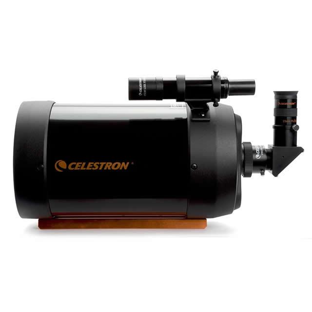 セレストロン C6 SCT OTA CG5(2020年6月22日新発売)(ご予約商品・次回2021年2月以降入荷予定。)